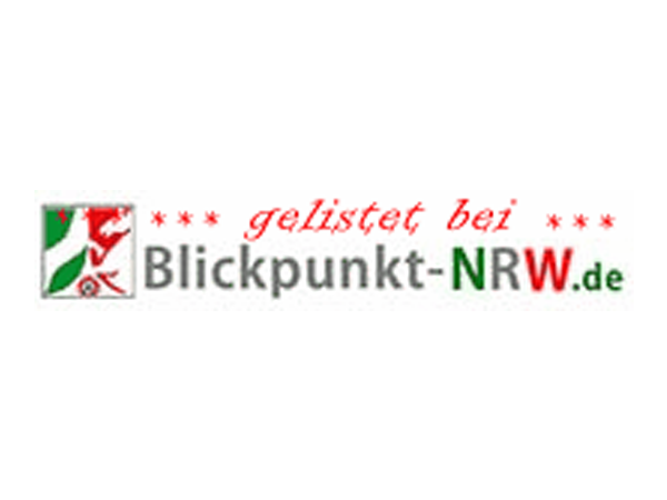 Logo BlickpunktNRW