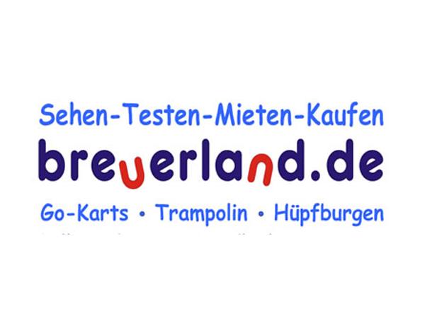Logo Breuerland