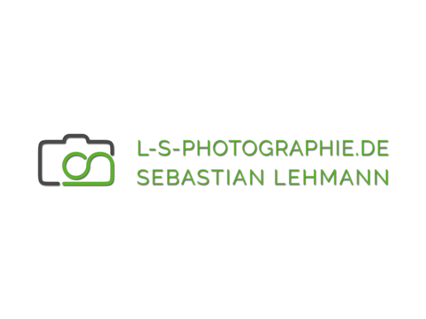 Logo LS Photographie